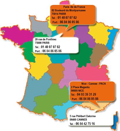 carte-france1